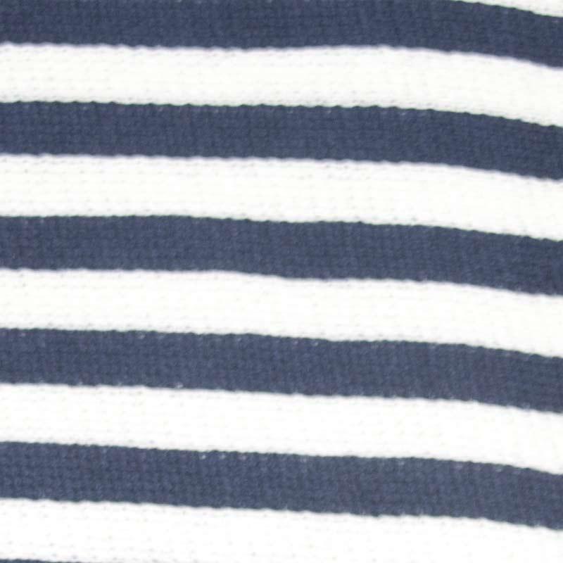 Зимняя тельняшка, фото 2