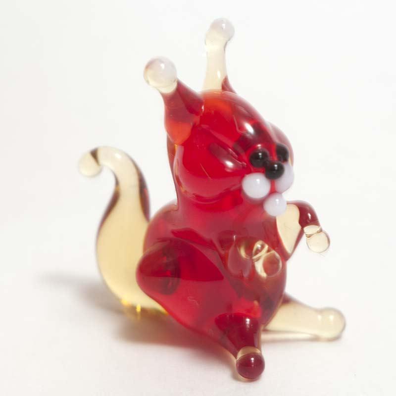 Красная Белка, фото 1