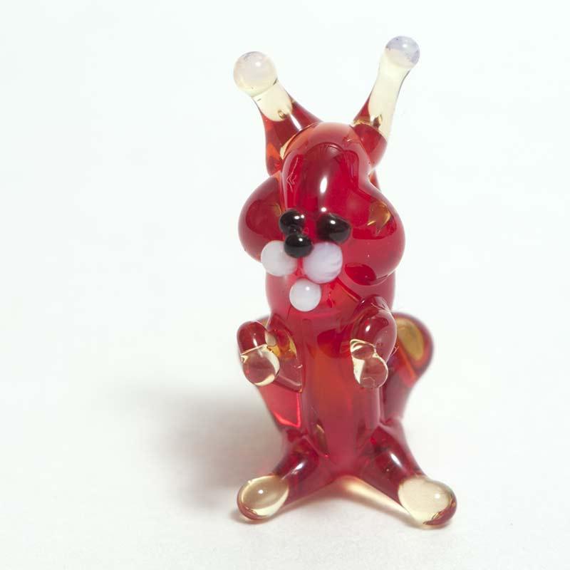 Красная Белка, фото 2
