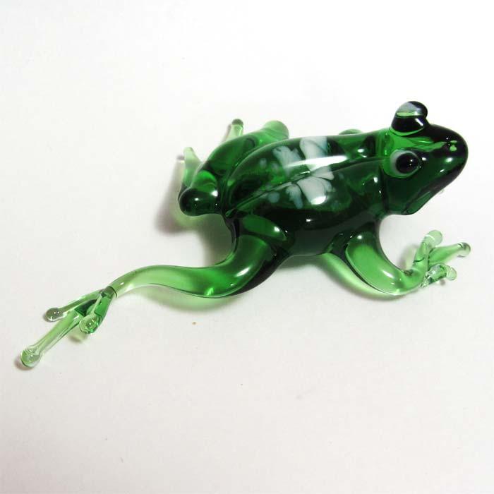 Лягушка которая плывет, фото 3