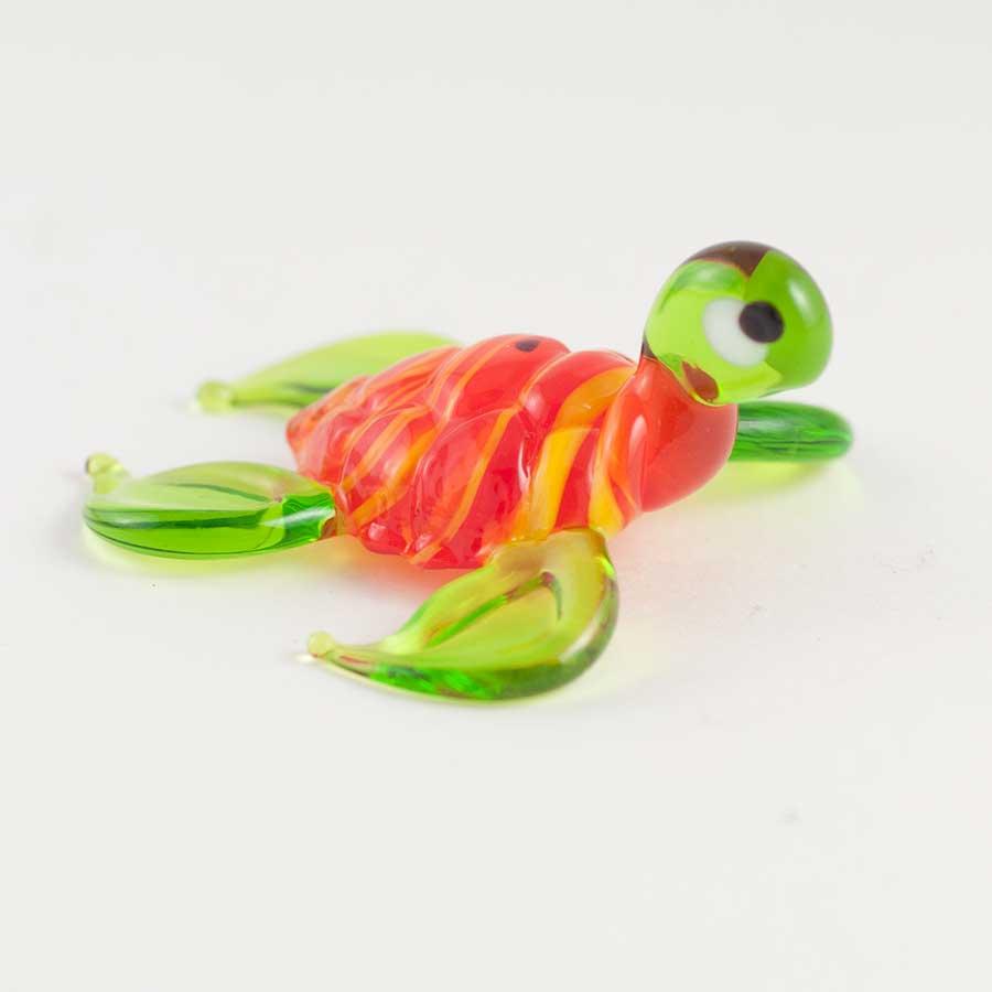 Черепаха зеленая морская, фото 4