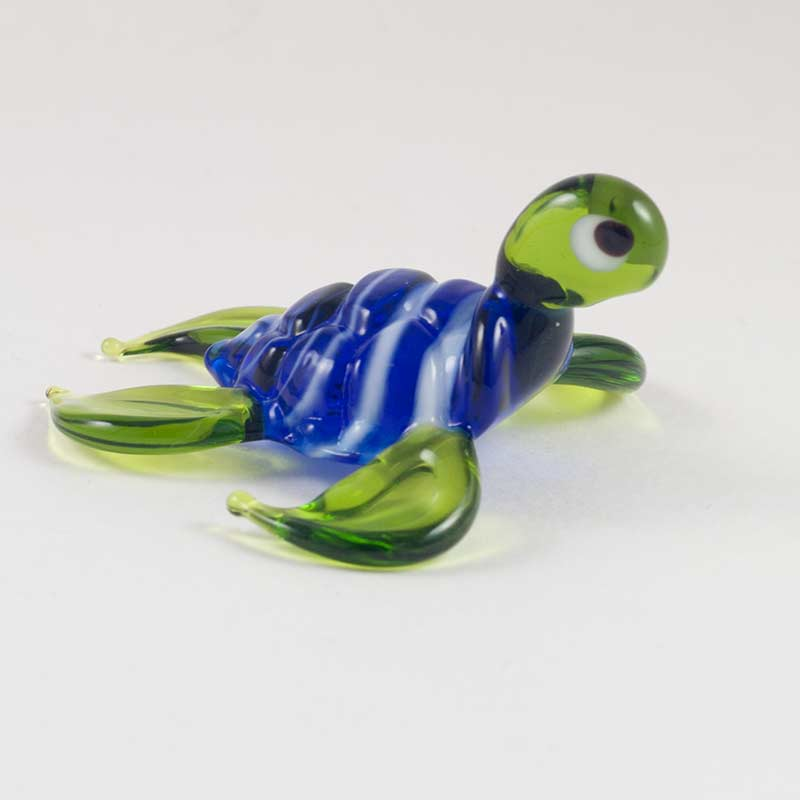 Черепаха морская, фото 3