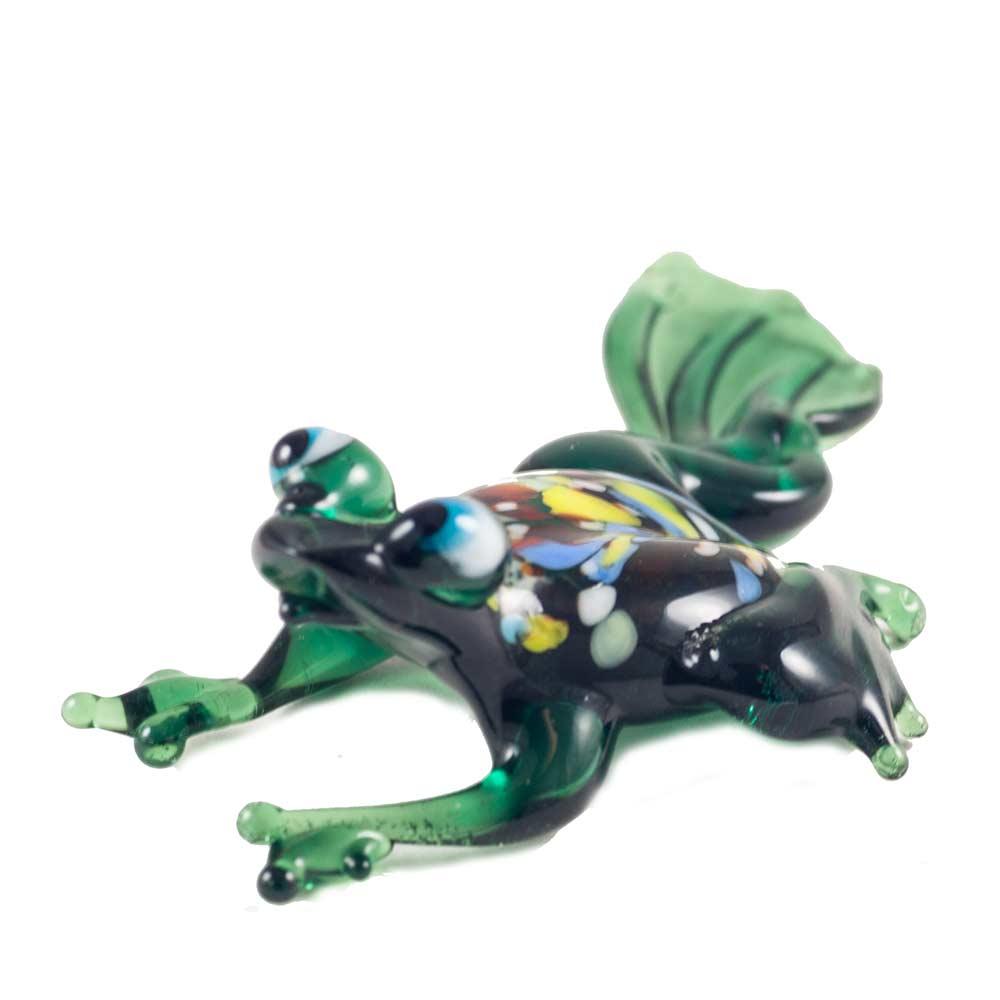 Лягушечка, фото 4