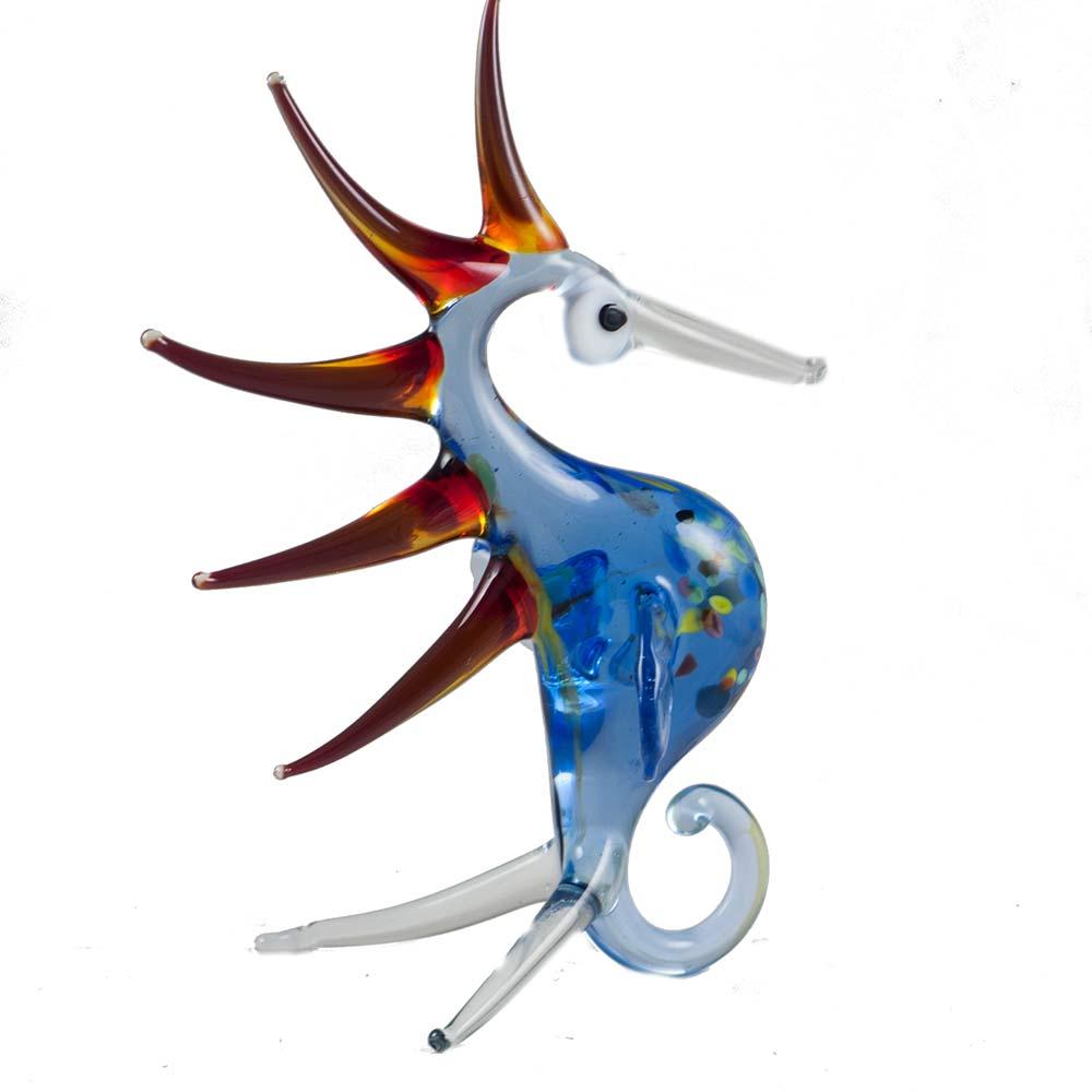 Фигурка Конек морской Рыбы