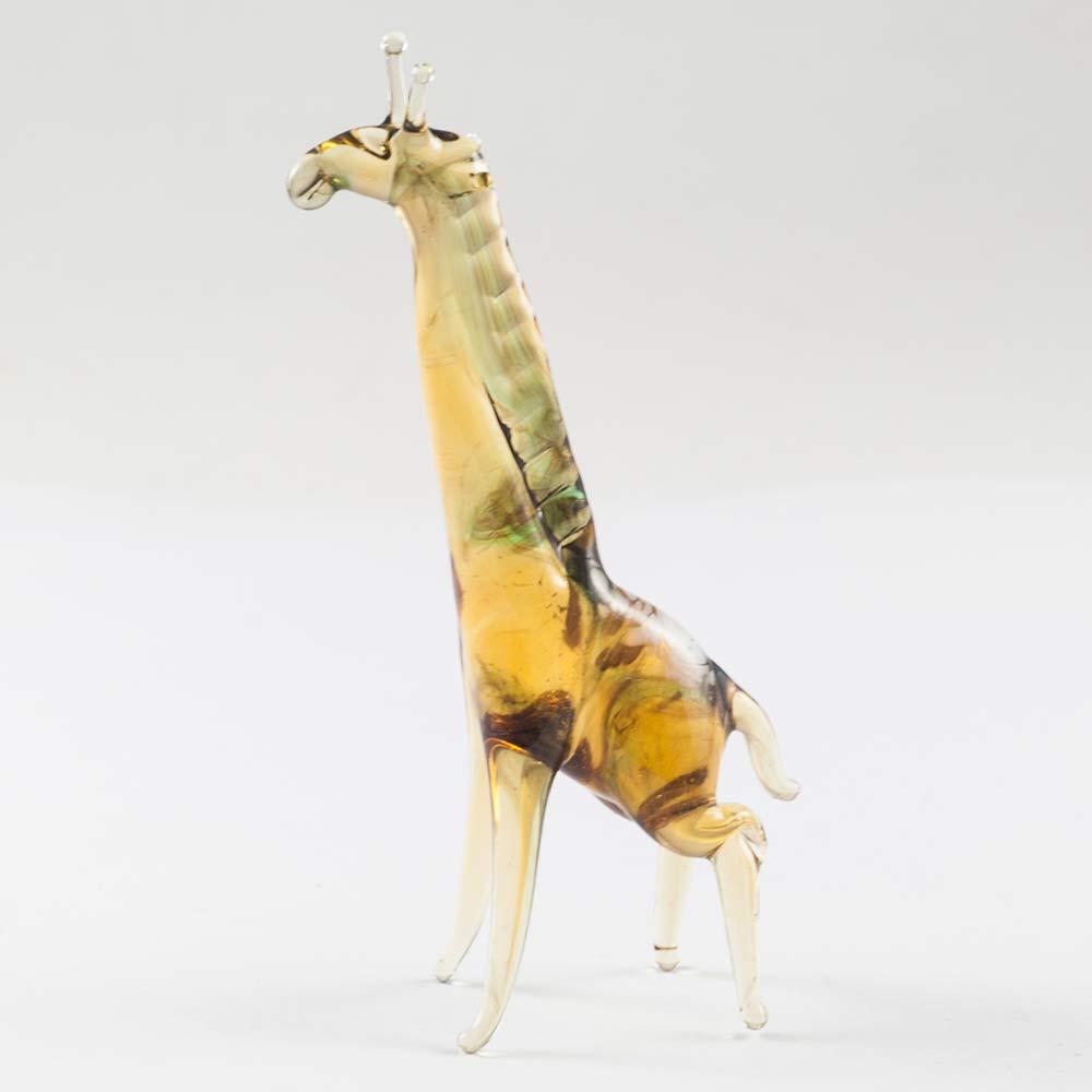 Фигурка Жирафик, фото 3