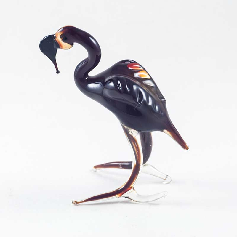 Фламинго Птицы
