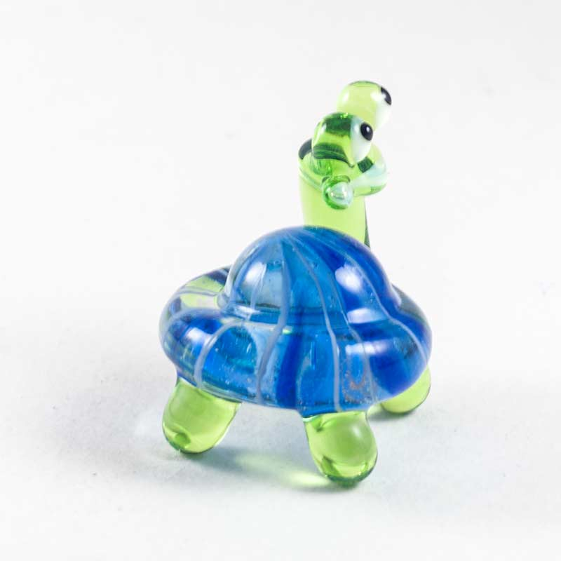 Черепаха зеленая Рептилии