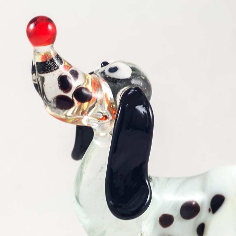 Далматинец Собаки