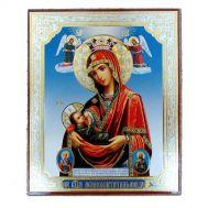 Икона Божья Матерь Млекопитательница, фото 1