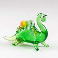 Зеленый дракончик, фото 1
