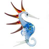 Фигурка Конек морской, фото 1