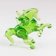Пегас зеленый, фото 1