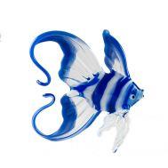 Фигурка Рыбка синяя, фото 1