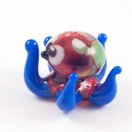 Стеклянный осьминог, фото 1
