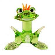 Царевна лягушка, фото 1