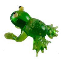 Фигурка Лягушка, фото 1