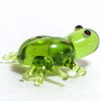 Лягушка, фото 1