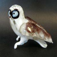 Фигурка Полярная сова, фото 1