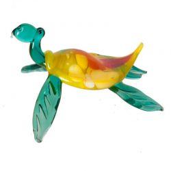 Черепаха морская, фото 1