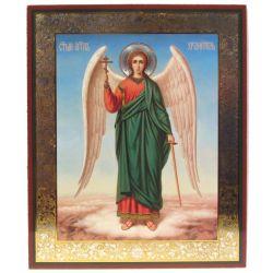 Икона Ангел-Хранитель, фото 1