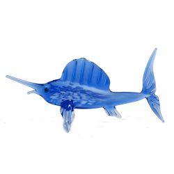 Рыба парусник, фото 1