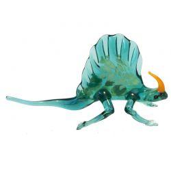 Динозавр, фото 1