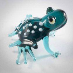 Зеленая лягушечка, фото 1