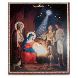 Рождество Христово, фото 1