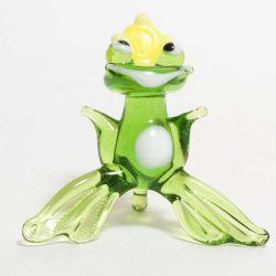 Веселая Лягушка, фото 1