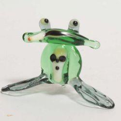 Маленький лягушонок, фото 1