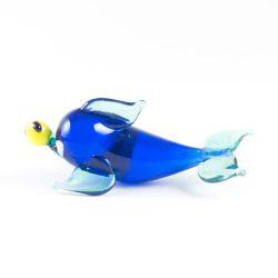 Дельфин с мячом, фото 1