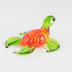 Черепаха зеленая морская, фото 1