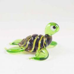Черепаха морская зеленая, фото 1