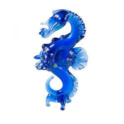 Морской конек фигурка, фото 1