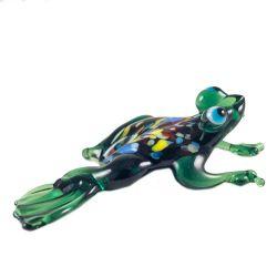Лягушечка, фото 1