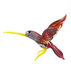 Фигурка колибри, фото 1