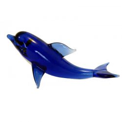 Фигурка Дельфин, фото 1