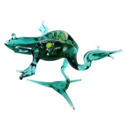 Фигурка  Лягушки, фото 1