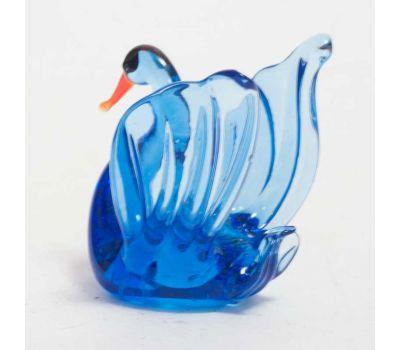 Фигурка Лебедь, фото 3