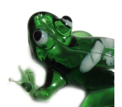 Лягушка которая плывет, фото 2