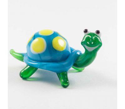 Черепаха синяя, фото 1