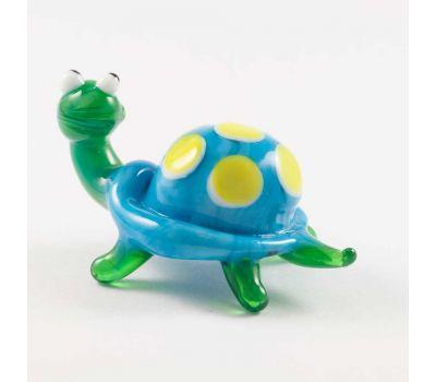 Черепаха синяя, фото 3
