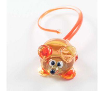 Мышь с хвостом, фото 3